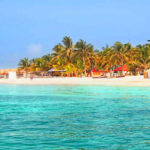 Top 5 destinations for eco Traveling