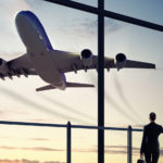 The Benefits and Obligations Traveling